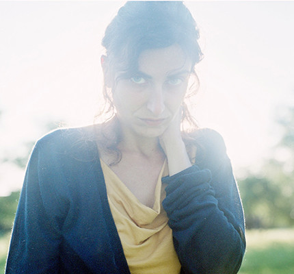Michela Palermo
