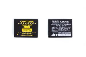 patona-0001
