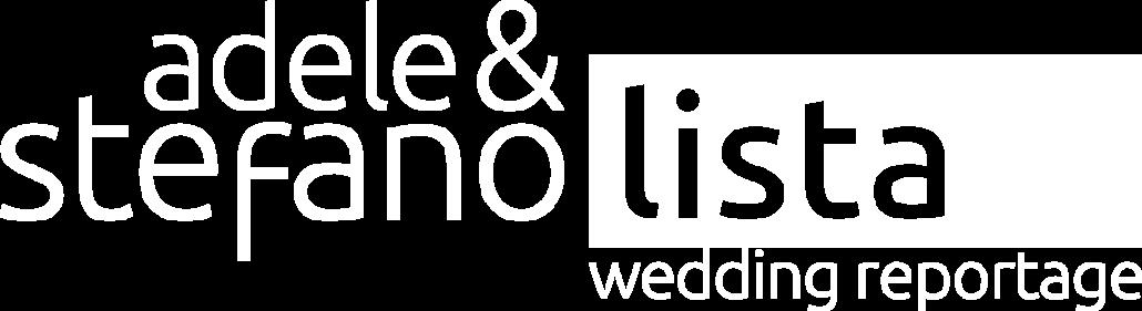 Dating programma di affiliazione di fabbrica